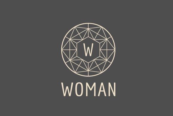 Vaikuttajaverkosto WoManin uusi ilme ja verkkosivusto nyt livenä