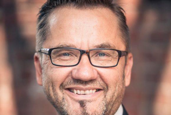 Vuoden brändinrakentaja Finlayson: Uuden Finlaysonin tarina by Jukka Kurttila