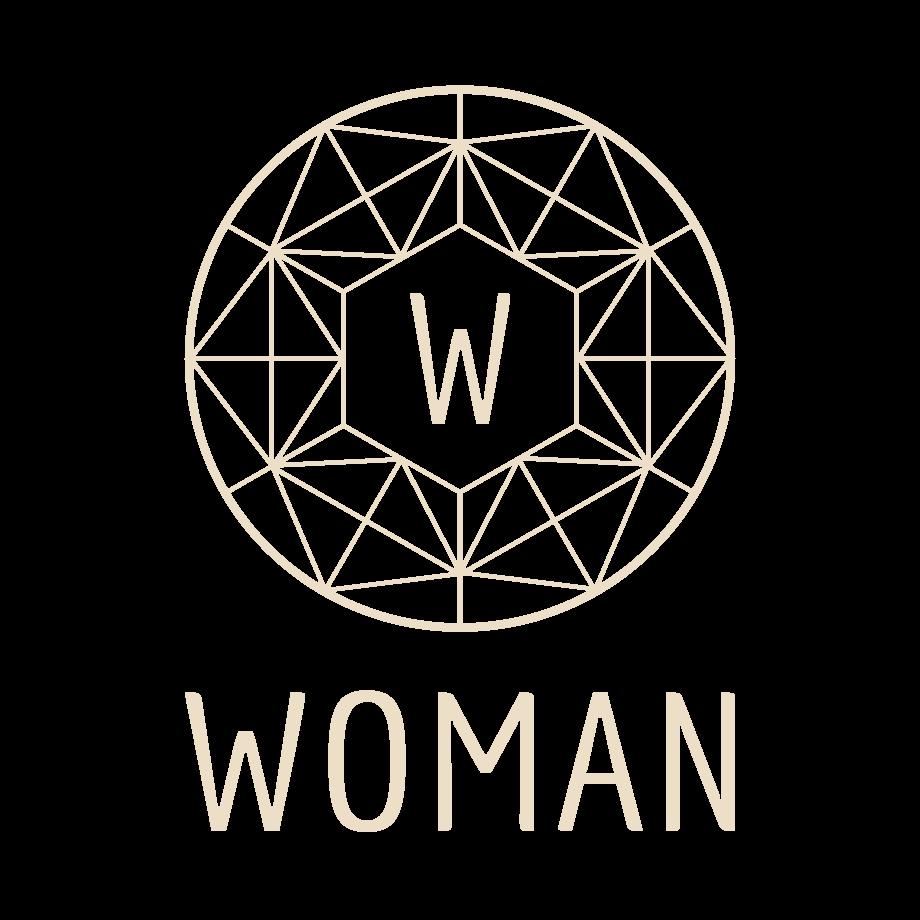 Vaikuttajaverkosto WoMan ry