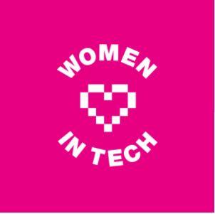 Lokakuun jäsentapahtumana Women in Tech -foorumi Finlandiatalolla