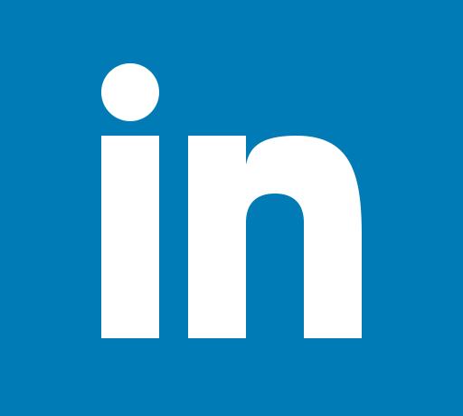 Helmikuun jäsentapahtuma – LinkedIn – Kasva vaikuttajaksi somessa