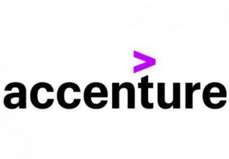 Huhtikuu aloitettiin energisesti Accenturen kanssa
