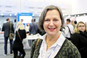 Heini Ahveninen
